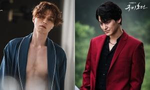 3 lý do mọt phim Hàn không nên bỏ qua 'Bạn trai tôi là hồ ly'