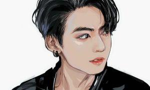 Fan cuồng Kpop có nhớ sinh nhật của idol?