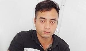 Tạm giữa nghi can giết người ở Hà Giang