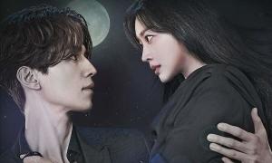 Loạt drama Hàn ra mắt tháng 10 này liệu có thể 'chống nhạt' cho các fan?