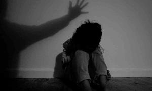 Thiếu niên 16 tuổi phạm tội hiếp dâm do quan hệ với bạn gái 11 tuổi