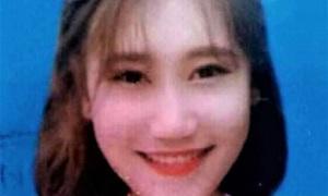 Truy nã cô gái trẻ đưa người Trung Quốc nhập cảnh trái phép