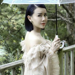 'Hoa khôi Sao Mai điểm hẹn' tái xuất sau 10 năm rời xa nghệ thuật