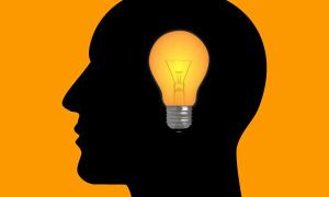 IQ của bạn cao hay thấp khi so tài kiến thức tổng hợp?