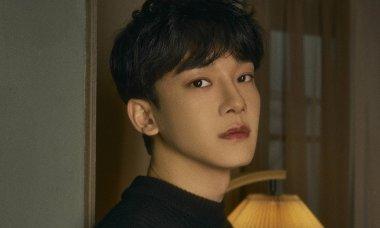 Chen (EXO) tái xuất với MV 'Hello' sau 10 tháng lấy vợ