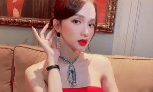 Facebook sao Việt 19/10