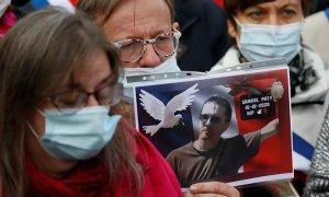 Pháp bắt 4 học sinh trong vụ thầy giáo bị chặt đầu