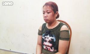 Kẻ bắt cóc bé trai 2 tuổi ở Bắc Ninh sắp hầu tòa