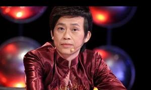 Hoài Linh bị công kích 'đừng ăn chặn tiền quyên góp miền Trung xây nhà thờ Tổ'