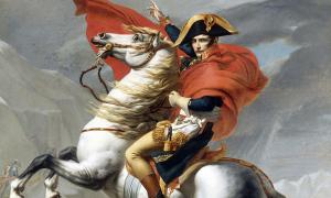 Kiến thức tổng hợp Lịch sử, Địa lý của bạn tốt đến đâu?
