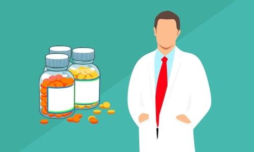 Tarot: Liều thuốc hữu hiệu dành cho tinh thần bạn trong khoảng thời gian này?