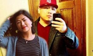 Cô gái H'mong 'nói tiếng Anh như gió' công khai tình mới sau một năm ly hôn