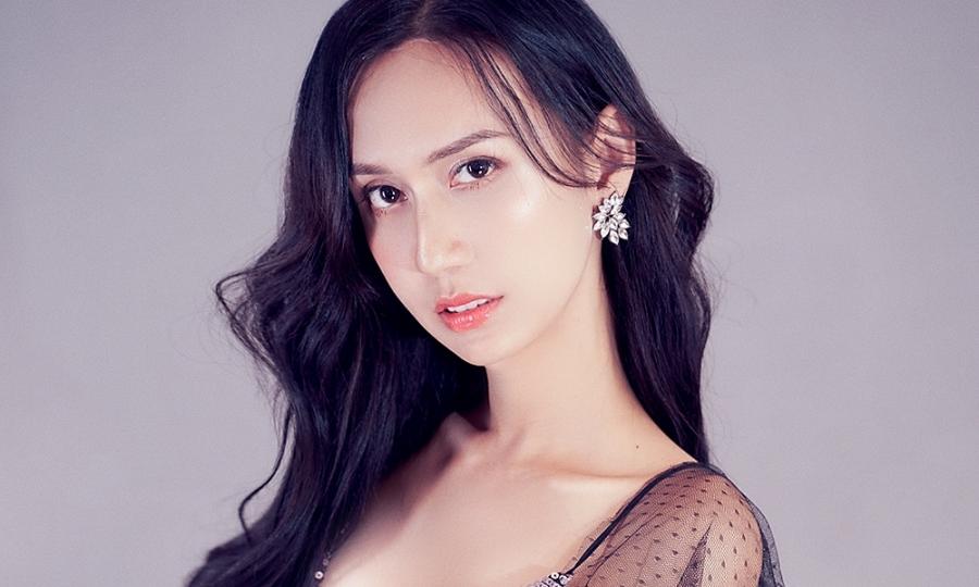 Lynk Lee, Long Chun đối đầu tài biến hóa ở 'Gương mặt thân quen 2020'