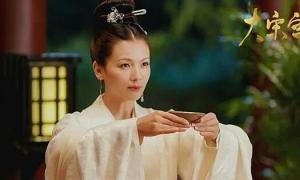 5 phim cổ trang Trung Quốc bạc tỷ bị 'đắp chiếu' vô thời hạn