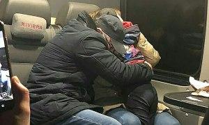 Cậu bé 7 tuổi được giải cứu sau 52 ngày bị kẻ ấu dâm giam cầm