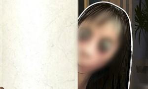 Nghi vấn bé trai 8 tuổi tử vong do học theo 'thử thách Momo'