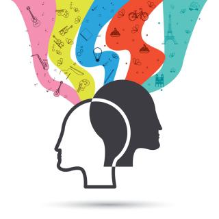5 câu đố kiểm tra kỹ năng suy luận của bạn