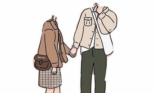 Phối đồ đi hẹn hò sao cho đẹp và ngầu?