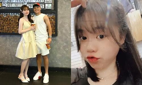 Huỳnh Anh vui vẻ trở lại sau scandal 'người thứ ba'