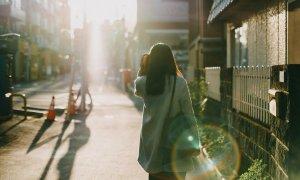 Giới trẻ Nhật Bản lười yêu, không sex, không kết hôn