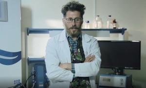 Bắt giữ nghi phạm liên quan đến cái chết của nhà nghiên cứu vaccine Covid-19 Nga
