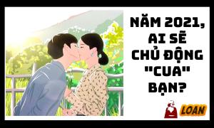 Video Tarot: Liệu có ai tỏ tình, theo đuổi bạn trong năm 2021?