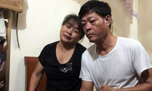 Thân nhân 39 người Việt chết trong container: Nỗi đau và nợ nần đè nặng