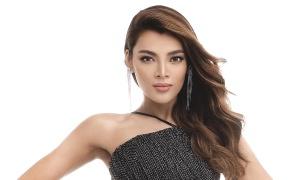 Trân Đài - cô gái được dự đoán đăng quang Hoa hậu Chuyển giới