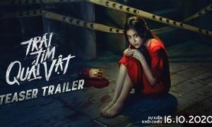 7 phim điện ảnh Việt thất bại doanh thu trong 2020