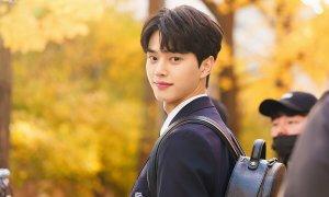 4 'thánh chọn kịch bản' thế hệ mới của màn ảnh Hàn