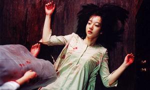 Loạt phim kinh dị ám ảnh nhất màn ảnh Hàn Quốc