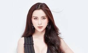6 mỹ nhân vào chung kết Hoa hậu Chuyển giới Việt Nam