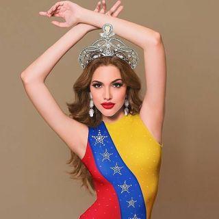 Thí sinh Miss Grand International phải cách ly hai tuần