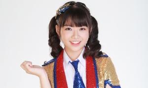 Thành viên nhỏ tuổi nhất SGO48: Visual trong trẻo, có fan cứng thích 'chơi trội'