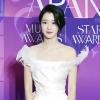 Thảm đỏ APAN Star Awards: 'Điên nữ' Seo Ye Ji - Hyun Bin khoe thần thái đỉnh cao