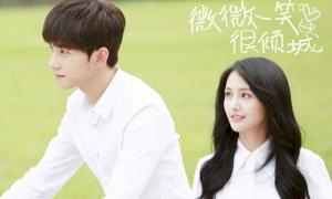 'Yêu em từ cái nhìn đầu tiên' là phim hiếm hoi của Trịnh Sảng khiến khán giả 'tiếc'
