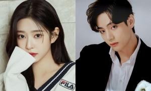 Idol có nhan sắc đỉnh cao nhất: V - Mi Yeon lép vế trước các 'gương mặt diễn viên'