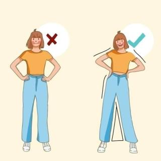 Học ngay 6 cách pose dáng 'triệu like' cho các nàng