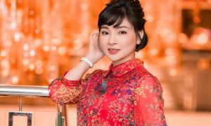 Ca sĩ Vân Nguyễn từng trầm cảm khi lấy doanh nhân người Nhật