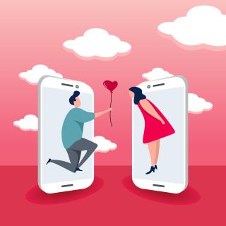 Khám phá phong cách hẹn hò của bạn dựa trên 16 kiểu tính cách MBTI