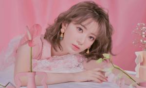 Netizen phát cuồng trước tin Sakura (IZONE) 'về cùng một nhà' với BTS