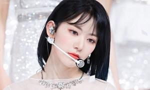 Tin đồn Sakura được YG mời chào: Knet mỉa mai 'trình độ chỉ là thực tập sinh'