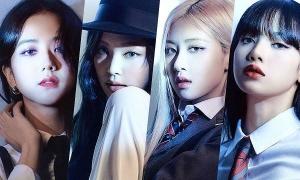 4 girlgroup luôn được trang điểm đẹp đỉnh cao khiến fan ngắm mãi không chán