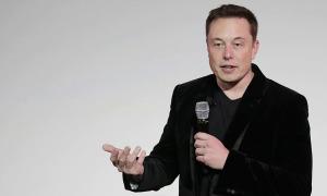 Tỷ phú Elon Musk: Không ưa du lịch xa hoa, chỉ thích chơi ở nhà cùng con và sẽ hiến tặng tài sản
