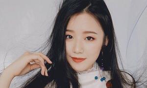 Shu Hua (G)I-DLE bị mỉa 'cần học lại kỹ năng' vì tin đồn thi show tuyển chọn
