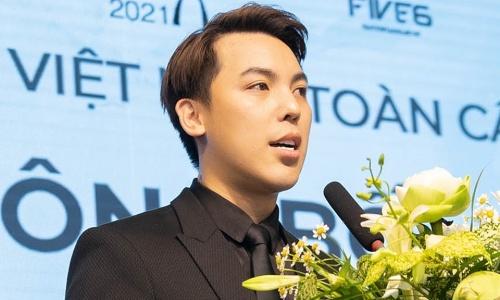 Hoa hậu Du lịch Việt Nam Toàn cầu chấp nhận thí sinh chuyển giới