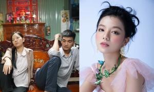 Cô vợ vô duyên của Mạc Văn Khoa trong 'Lật mặt: 48h'
