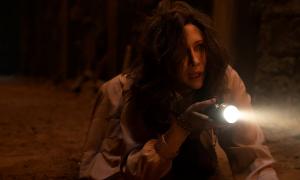'The Conjuring' đưa vụ án mạng có thật trong lịch sử lên màn ảnh