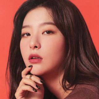 Bạn biết gì về cô nàng Seul Gi (Red Velvet)?