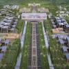 Ấn Độ sôi sục vì Thủ tướng cho xây tòa nhà quốc hội tỷ USD giữa khủng hoảng Covid-19